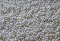 Perlite Powder